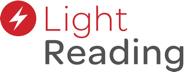 light-reading-logo