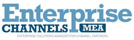 logo-enterprise